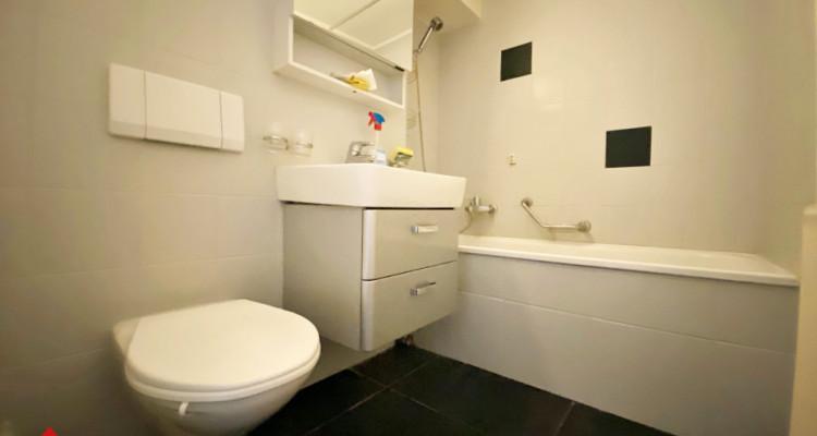 VISITE 3D / Superbe appartement duplex 4 p / 2 ch / SDB / 2 balcons  image 6