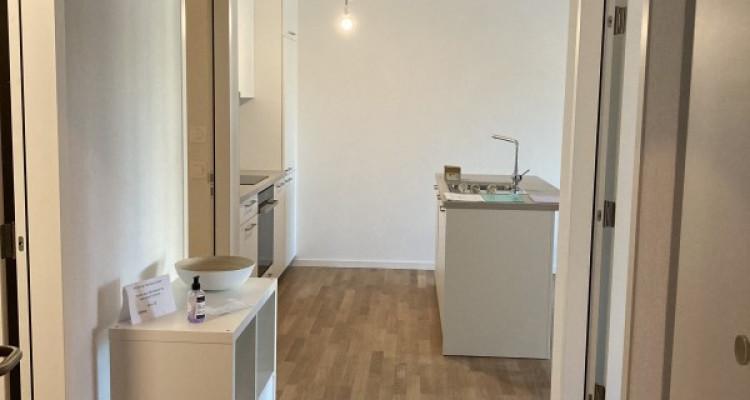 Bel appartement 2,5p // 1 chambre // Renens image 6
