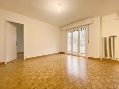 Magnifique appartement de 4 pièces / 2 chambres / 1 balcon  image 1
