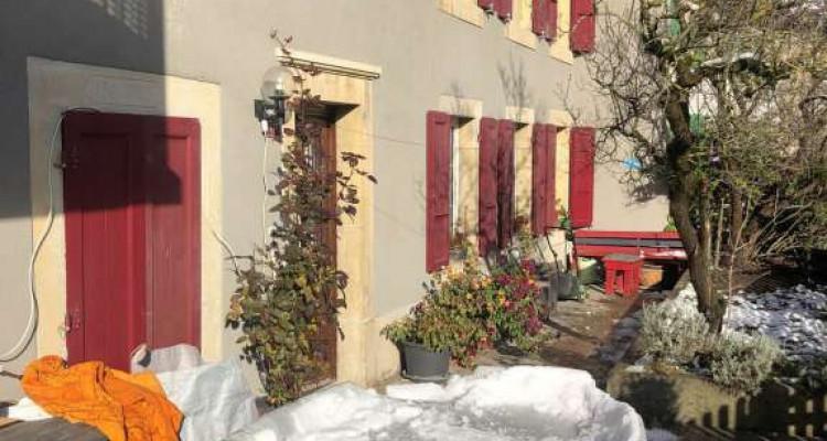 Bel appartement 3p / 1 cheminée / 2CHB / 1 SDB / 1 grande terrasse image 7