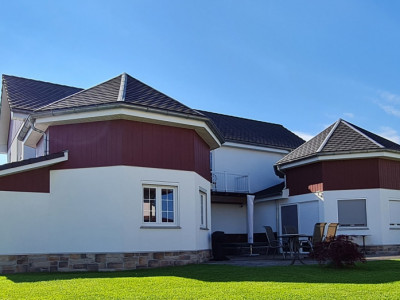 Splendide maison familiale image 1