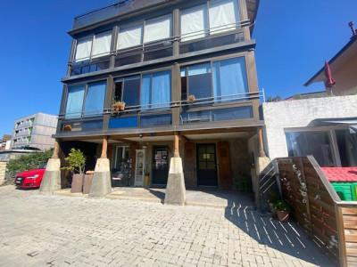 Appartement 3pces avec terrasse au rez - Rue de Lausanne 2 à Bussigny image 1