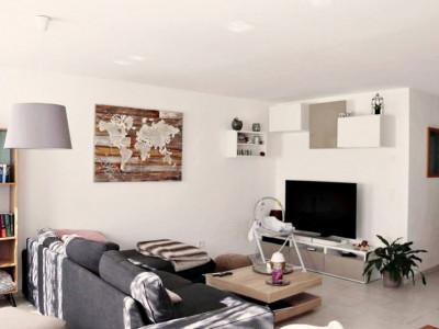 Magnifique appartement 4.5 p / 3 chambres / SDB / Terrasse  image 1