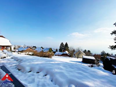 Magnifique villa / 7 pièces / 5 chambres / Terrain et vue panoramique image 1