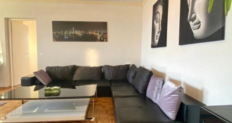 Bel appartement pour investisseurs rendement 3,50% brut à Versoix image 2