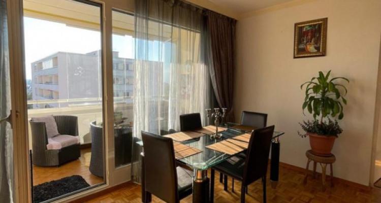 Bel appartement pour investisseurs rendement 3,50% brut à Versoix image 4
