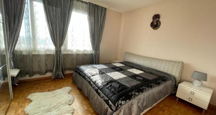 Bel appartement pour investisseurs rendement 3,50% brut à Versoix image 5