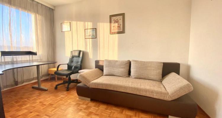 Bel appartement pour investisseurs rendement 3,50% brut à Versoix image 6