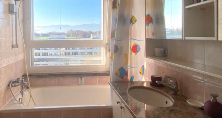 Bel appartement pour investisseurs rendement 3,50% brut à Versoix image 8