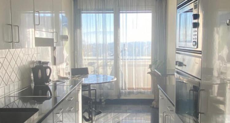 Bel appartement pour investisseurs rendement 3,50% brut à Versoix image 11
