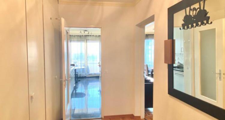 Bel appartement pour investisseurs rendement 3,50% brut à Versoix image 12