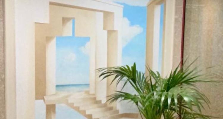 Bel appartement pour investisseurs rendement 3,50% brut à Versoix image 14