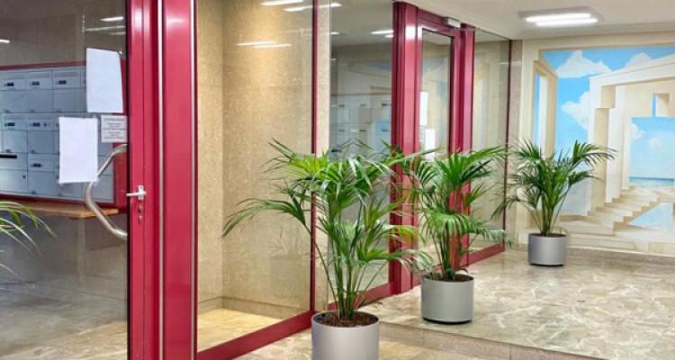 Bel appartement pour investisseurs rendement 3,50% brut à Versoix image 15