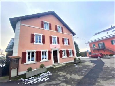 Grande maison individuelle à 2 min. de Lausanne image 1