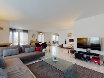 Magnifique appartement de 5.5 pièces situé dans un quartier calme image 1