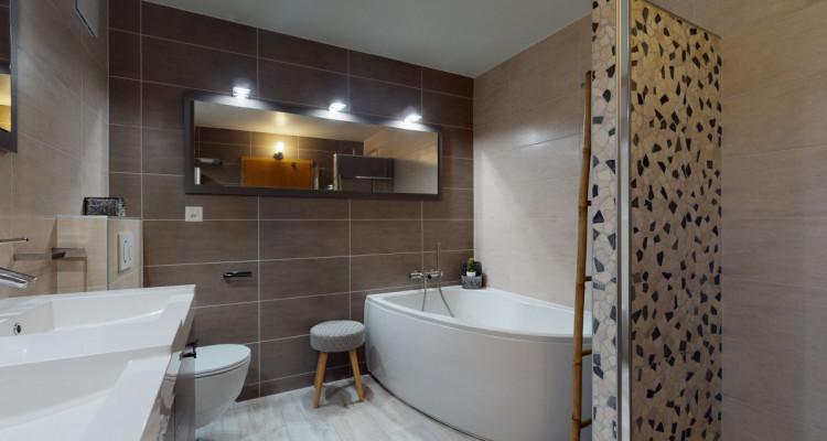 Magnifique appartement de 5.5 pièces situé dans un quartier calme image 6