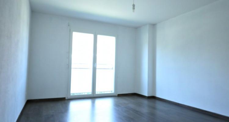 VISITE 3D // Magnifique 4,5 p / 3 chambres / 2 SDB / Balcon avec vue image 4