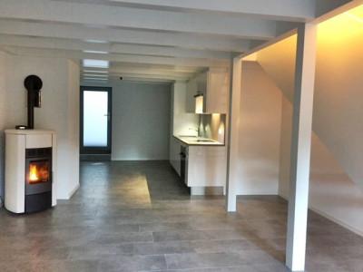 Superbe duplex rénové 3,5 p / 2 chambres / SDB   image 1