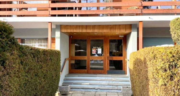 Bel appartement avec cheminée. Vente en SA image 16