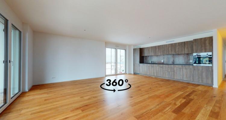 Torny-Plus que 5 appartements disponibles ! image 1