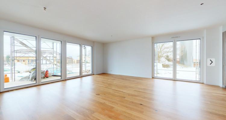 Torny-Plus que 5 appartements disponibles ! image 2