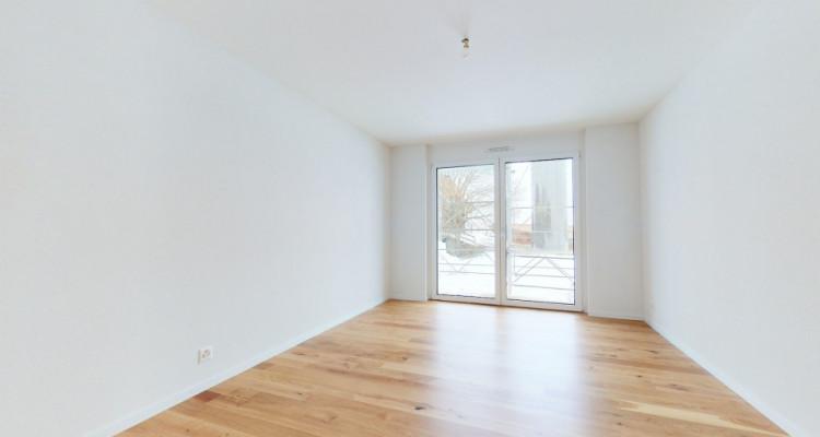 Torny-Plus que 5 appartements disponibles ! image 5