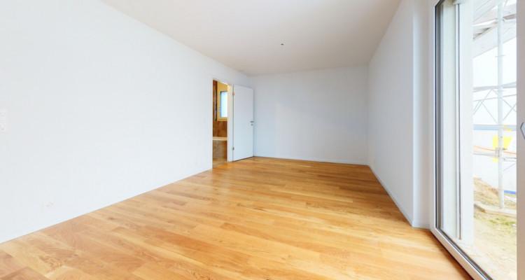 Torny-Plus que 5 appartements disponibles ! image 7