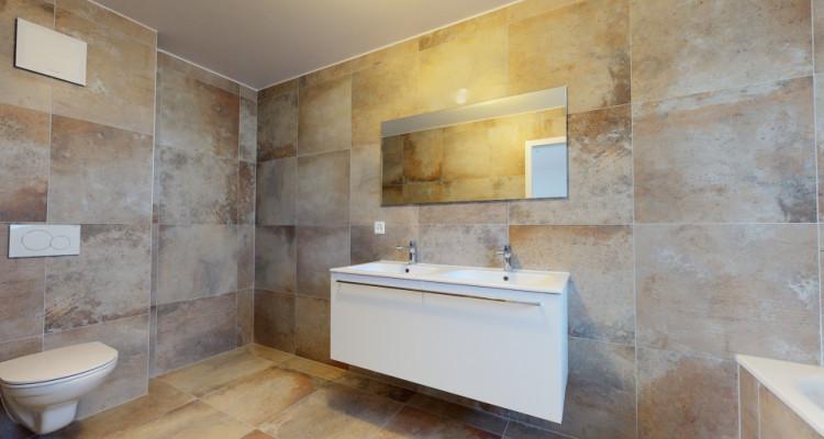Torny-Plus que 5 appartements disponibles ! image 8