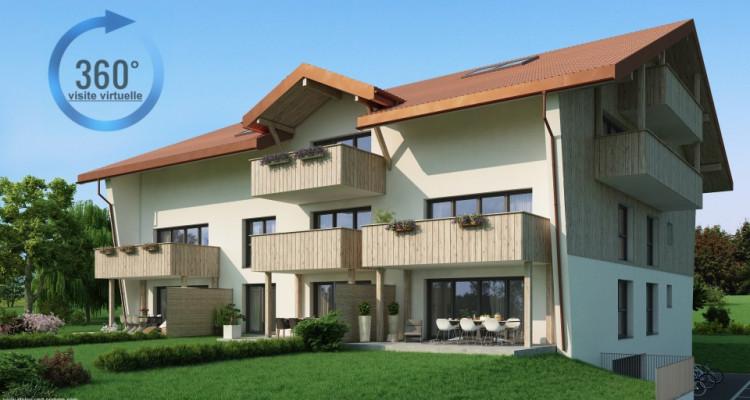 Torny-Plus que 5 appartements disponibles ! image 9