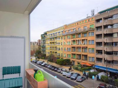 Bel appartement de 2.5P au coeur de Champel image 1