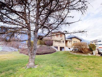 Maison familiale sur une parcelle de 1500m2 image 1
