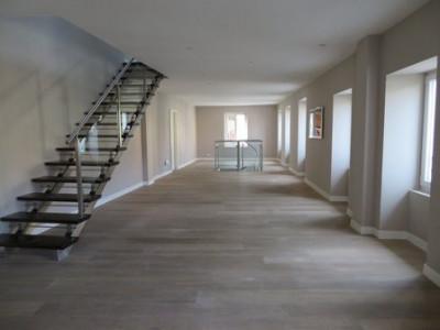 Bel appartement  de 190 m2 en troplex au centre du village de Commugny image 1