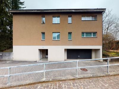 Einmalige Gelegenheit in Böttstein image 1