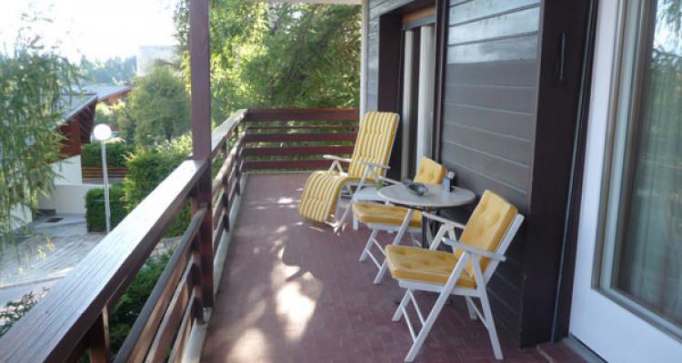 Magnifique appartement de 3,5 pièces à vendre à Crans-Montana image 4