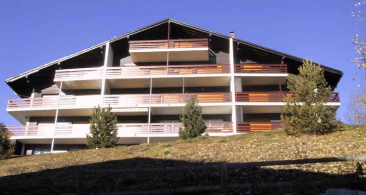 Magnifique appartement de 3,5 pièces à vendre à Crans-Montana image 5