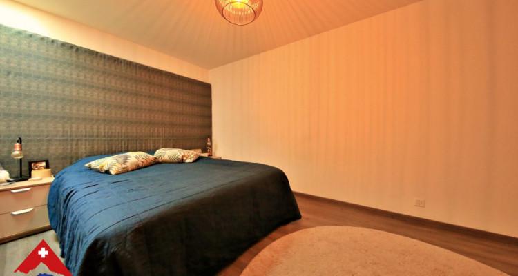 Sublime appartement 3.5p / 2 chambres / 1 grand salon / 2 SDB image 3