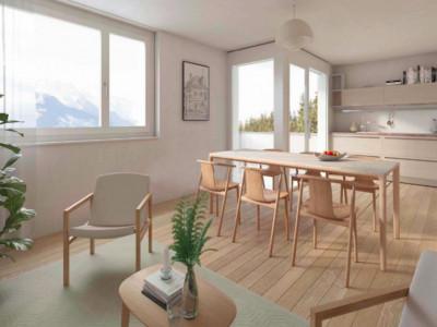 Magnifique appartements  à vendre à Crans-Montana image 1