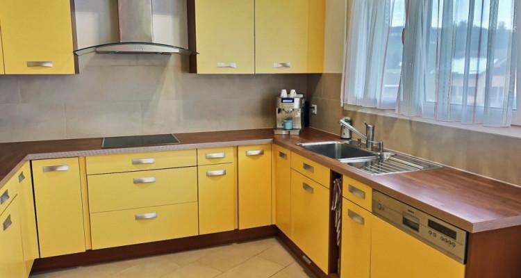 FOTI IMMO - Belle villa individuelle, idéale pour une famille ! image 2