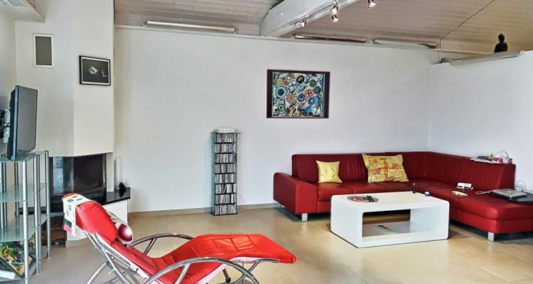 FOTI IMMO - Belle villa individuelle, idéale pour une famille ! image 3