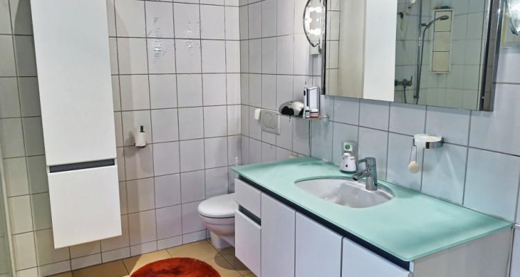 FOTI IMMO - Belle villa individuelle, idéale pour une famille ! image 4