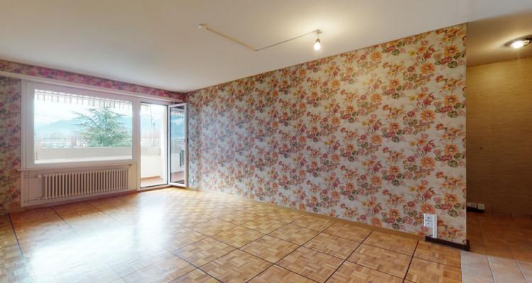 Opportunité - Joli appartement au centre-ville de Villeneuve image 2