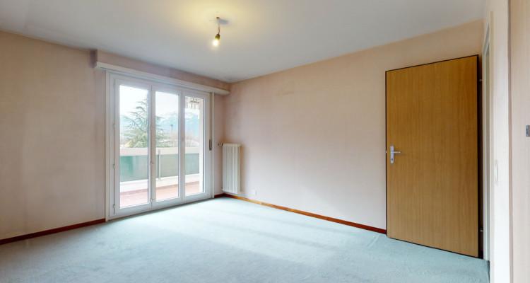 Opportunité - Joli appartement au centre-ville de Villeneuve image 6