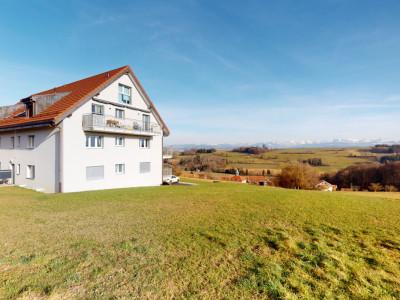 Votre futur appartement avec vue panoramique! image 1