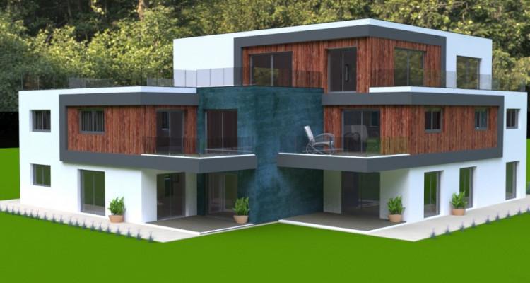 Eden Rock 2 - Duplex de 6.5 pièces - Réservé  image 3