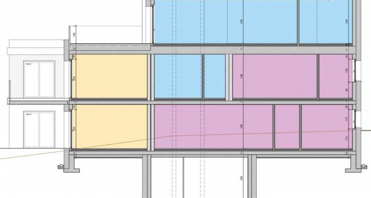 Eden Rock 2 - Duplex de 6.5 pièces - Réservé  image 8