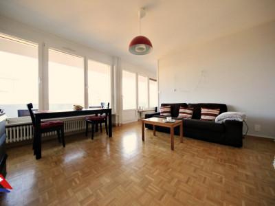 Magnifique appartement 3.5 p  / 1 chambre / balcon avec vue dégagée image 1