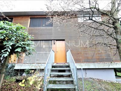 Jolie maison jumelée 5P au Grand-Saconnex image 1