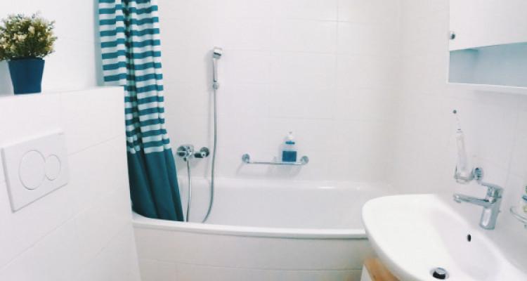 Magnifique 3,5p // 2 chambres // 1 SDB - 1203 Genève  image 6