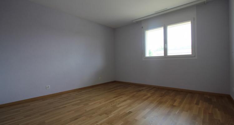 2 magnifiques appartements de 2.5 pièces de 57 m2 au rez-de-chaussée image 6