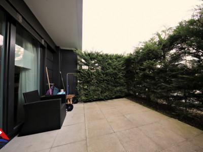 Magnifique appartement de 1.5 pièces / terrasse / quartier calme  image 1